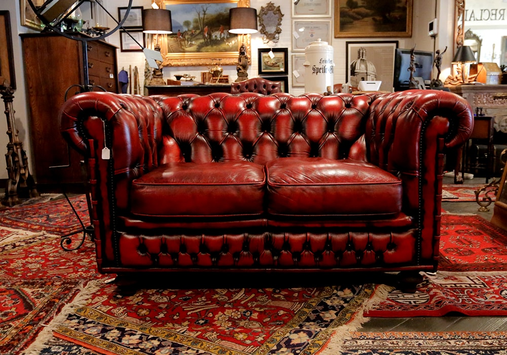 Real Leather Vs Bonded Leather Reclaimed Leather
