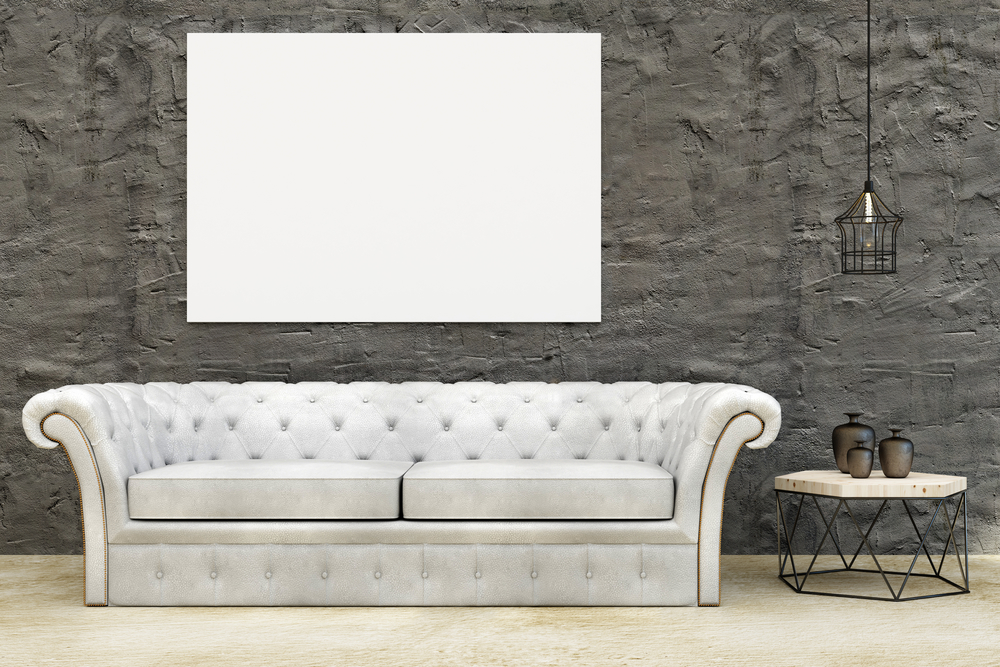 5 Tips for Choosing the Perfect Living Room Furniture, Reclaimed Leather, Spring, TX