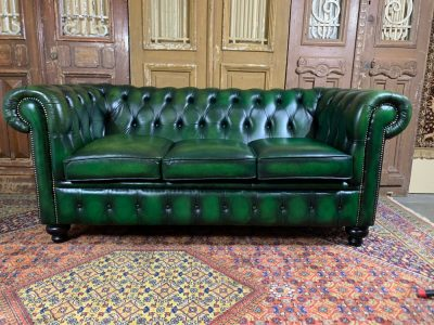 Astonishing Sofas Archives Reclaimed Leather Gmtry Best Dining Table And Chair Ideas Images Gmtryco